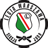 Judo Legia Warszawa