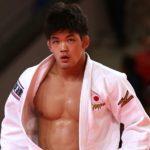 Majlinda Kelmendi i Shohei Ono najlepszymi zawodnikami IJF 2016