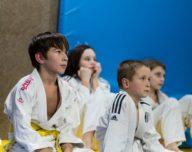 Korzyści z uprawiania judo w szkołach