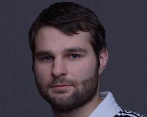 trener-radoslaw-gaczynski-judo-legia-warszawa