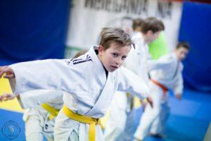 Wychowanie dzieci przez sport w 10 zdaniach