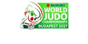 Mistrzostwa świata w Judo - Budapeszt 2017
