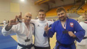Nastula Judo Cup Legia Warszawa (2)