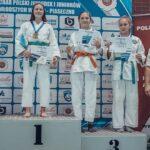 Sukces Legionistów na Mistrzostwach Warszawy